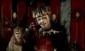 Vikings 5, recensione seconda metà di stagione: La mancanza di Ragnar continua a farsi sentire