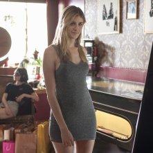 Baby: Benedetta Porcaroli in una scena della serie