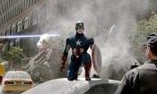 Avengers: per i fan Captain America è solo un ipocrita!