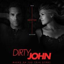 Locandina di Dirty John