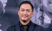 Ken Watanabe star in Fukushima 50, film sul disastro nucleare del 2011