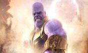 Avengers 4: ecco quando uscirà il trailer, secondo le teorie di un fan