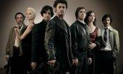 Sky Originals: arriva il canale dedicato a film e serie tv originali!