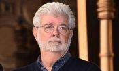 Star Wars: George Lucas tornerà alla regia per un prossimo film?