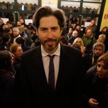 The Front Runner: Jason Reitman col pubblico del Torino Film Festival