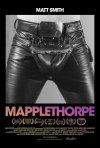 Locandina di Mapplethorpe