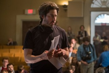 The Front Runner Jason Reitman 1