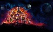 Avengers 4: la scena post-credit introdurrà due nuovi personaggi?
