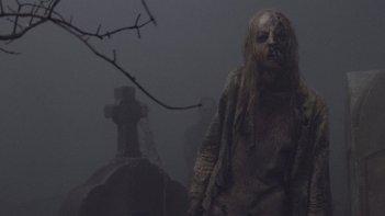 The Walking Dead Season 9 Episode 8 Evolution Review