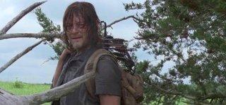 Walking Dead 9X08 5