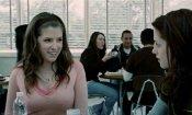 Twilight: Anna Kendrick dimentica di aver recitato nel film