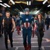I film Marvel come una serie tv, ecco l'idea folle di un fan!