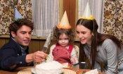 Sundance 2019: tra le anteprime il film su Ted Bundy, After the Wedding e Honey Boy