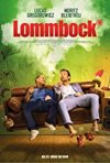 Locandina di Lommbock