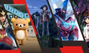 Gli anime in arrivo su Netflix nel 2019, da Neon Genesis Evangelion e I Cavalieri dello Zodiaco