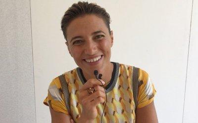 """Anna Foglietta su Un giorno all'improvviso: """"Sono fiera di essere la paladina della periferia"""""""