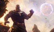 Avengers 4: altri due personaggi sono sopravvissuti allo schiocco di Thanos!