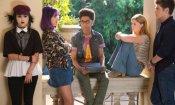 Runaways 2: il trailer dei nuovi episodi della serie Marvel