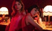 Recensione Baby, nuova serie Netflix: Le ragazze vogliono solo divertirsi. O no?