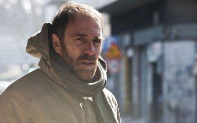 """Ride, Valerio Mastandrea: """"Ho imparato da tutti i registi, anche da quelli con cui non voglio lavorare più"""""""