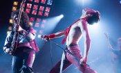 Bohemian Rhapsody: un sequel del film in arrivo per Brian May?