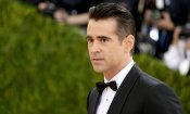 Toff Guys: Colin Farrell nel cast del film di Guy Ritchie