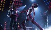 Film in uscita al cinema questa settimana: da Il Grinch a Bohemian Rhapsody!