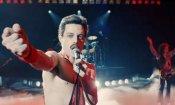 Bohemian Rhapsody: tutti gli errori e le inesattezze nel film su Freddie Mercury