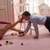"The Wolf of Wall Street, Margot Robbie: ""Ecco perché ho odiato quella scena sexy"""