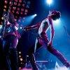 Bohemian Rhapsody: esordio col botto al box office italiano!