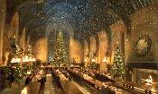 20 regali  di Natale 2018 perfetti per i fan di Harry Potter