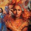 Da X-Men: Dark Phoenix a Terminator 6, ecco il ricco 2019 targato Fox!