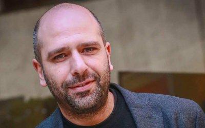 Da Checco Zalone al thriller di Donato Carrisi, ecco il 2019 di Medusa!
