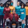 Black Mirror 5: Netflix svela la data di uscita, ma poi cancella il tweet