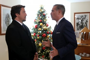 Natale A 5 Stelle 4