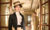 Digital Movie Days: fra i film CG Entertainment a 5,99 euro anche Colette e Il Carillon