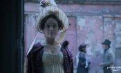 Vanity Fair - Trailer