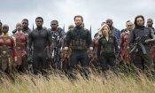 Marvel: ecco quali progetti ci attendono dopo Avengers 4!