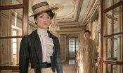 Colette: Keira Knightley nella Parigi della Belle Époque