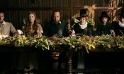 All Is True: Kenneth Branagh nel trailer nei panni di William Shakespeare