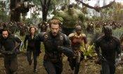 Avengers 4 decreterà la fine dei film da due ore