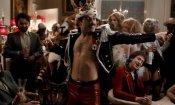 Box Office Italia: Bohemian Rhapsody conserva la prima posizione
