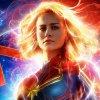Captain Marvel: svelato un grosso spoiler per colpa di un giocattolo?