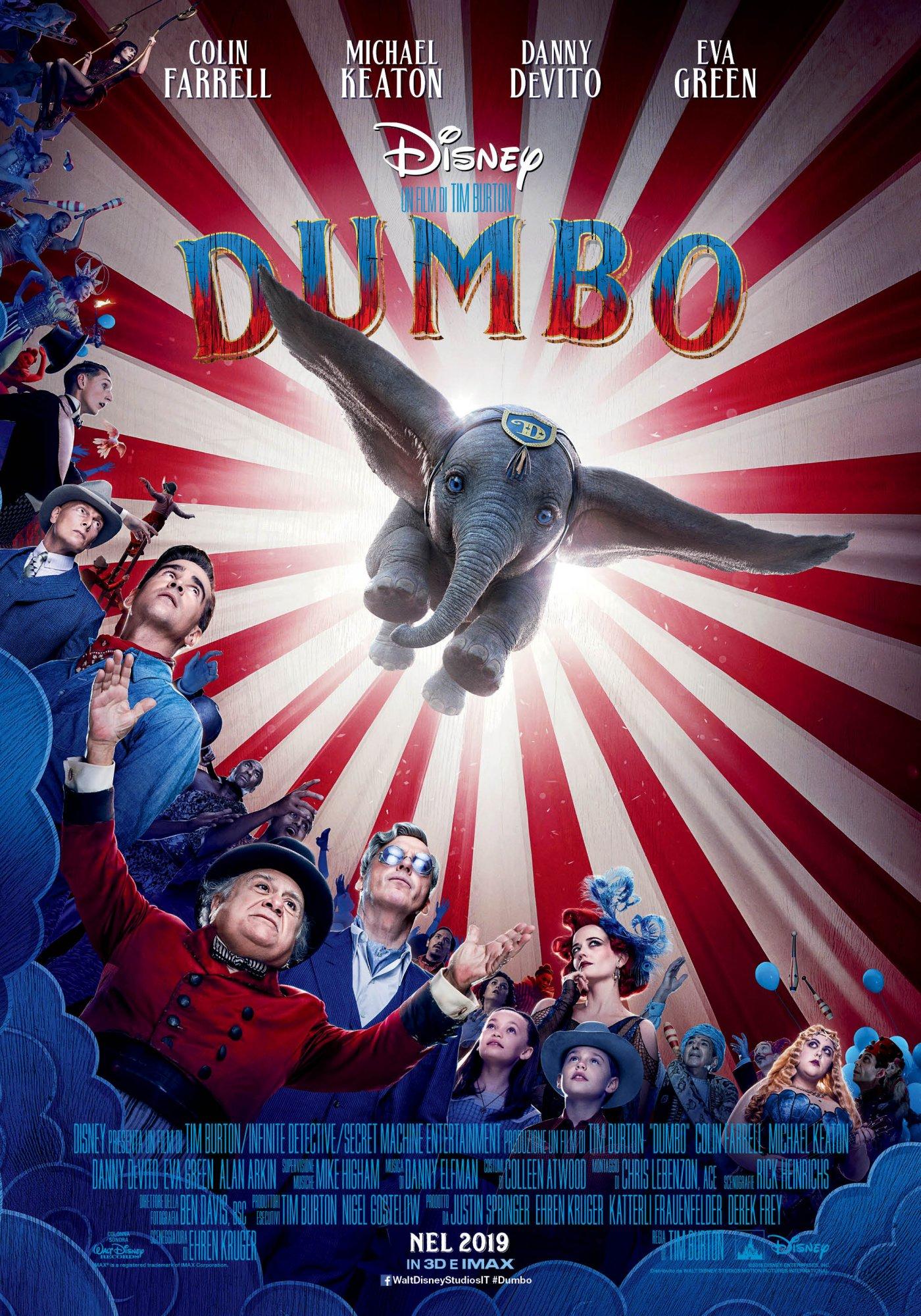 https://movieplayer.it/film/dumbo_46943/