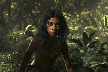 Mowgli Movie Trailer0