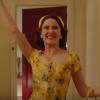 Recensione La fantastica signora Maisel 2: il retrogusto agrodolce di una bella risata