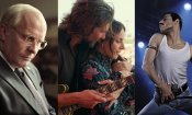 Golden Globes 2019: da A Star Is Born a Vice, conferme e sorprese delle nomination