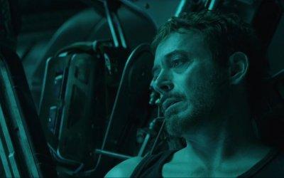 Avengers 4, analisi e commento del trailer di Avengers Endgame: la fine si avvicina