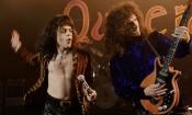 """Bohemian Rhapsody, Brian May: """"Con Sacha Baron Cohen sarebbe stato un disastro"""""""