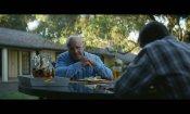 Vice - L'uomo Nell'ombra - Trailer Italiano Ufficiale